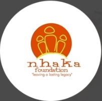 nhaka-foundation
