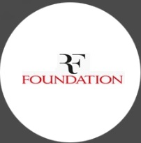 rf-foundation